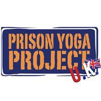 Prison Yoga Project- U.K