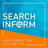 SearchInform International