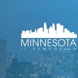 Minnesota It Symposium