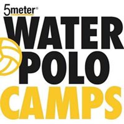 5meter Water Polo