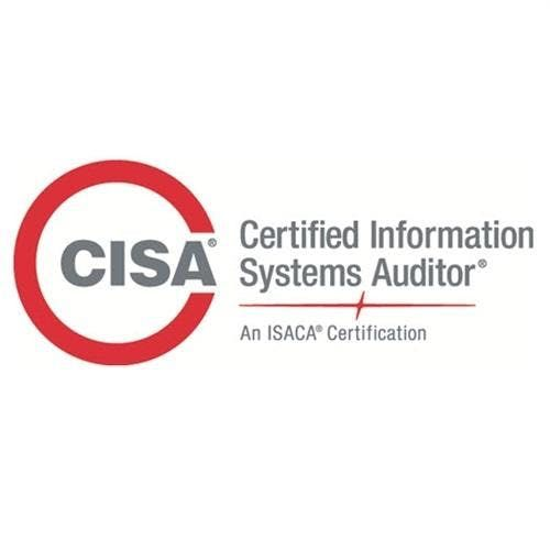 Atlanta  ISACA CISA Certified Information Systems Auditor Exam Prep