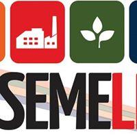 Semelim - III Semana de Engenharia de Limeira
