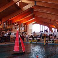 Interclub Ski-Yachting 2017