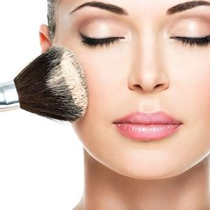 Makeup Masterclass with MARY KAY