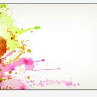 3 Mostra di Disegno e Pittura under 14