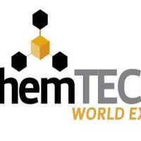 Chemtech World Expo