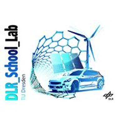 DLR_School_Lab TU Dresden