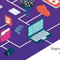 Engineering Society Startup Workshop
