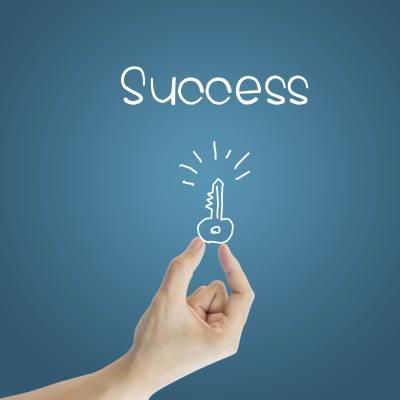 Transform Ideas To Success Workshop