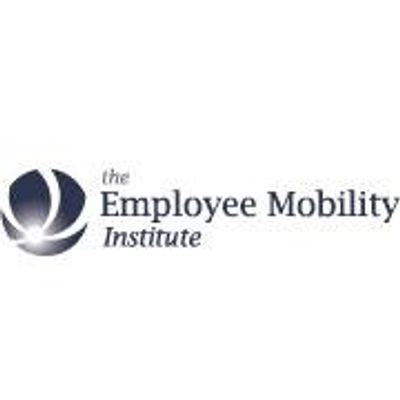 The Employee Mobility Institute