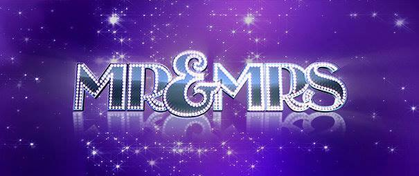 Mr & Mrs Game Show At Pudsey Congs Cricket Club, Leeds