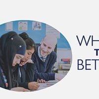Salford City Academy Open Event