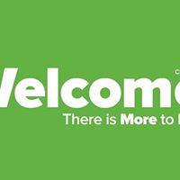 Welcome - Womens Registration Deadline