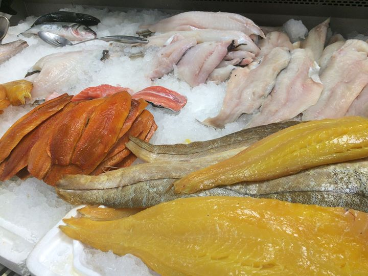 June Fine Food and Craft Market