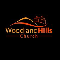 Woodland Hills Church Atlanta