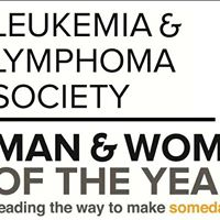 &quotSpin The Wheel&quot for Leukemia &amp Lymphoma