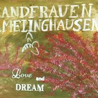 SOS Hof Bockum - Tag der offenen Tr  LFV Amelinghausen