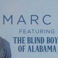 Marc Cohn featuring the Blind Boys of Alabama