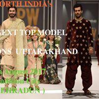 North India Exclusive Models