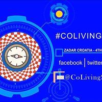 CoLivingSummit.com