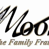 Tarpon Springs Moose Lodge 1429 Benefit for New Building