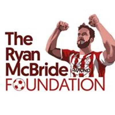 The Ryan McBride Foundation