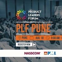 PLF Pune 2017