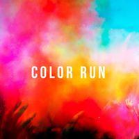 AGCS 5k Color Run (First Annual)-Rescheduled Date