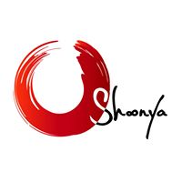 Shoonya - Centre for Art and Somatic Practices
