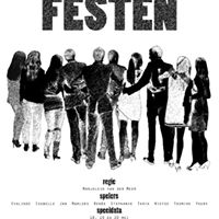 Festen 18 19 20 mei - Cuculum groep Marjolein