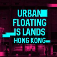 -Hong Kong