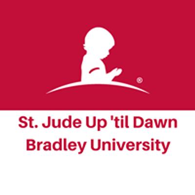 Up 'til Dawn - Bradley University