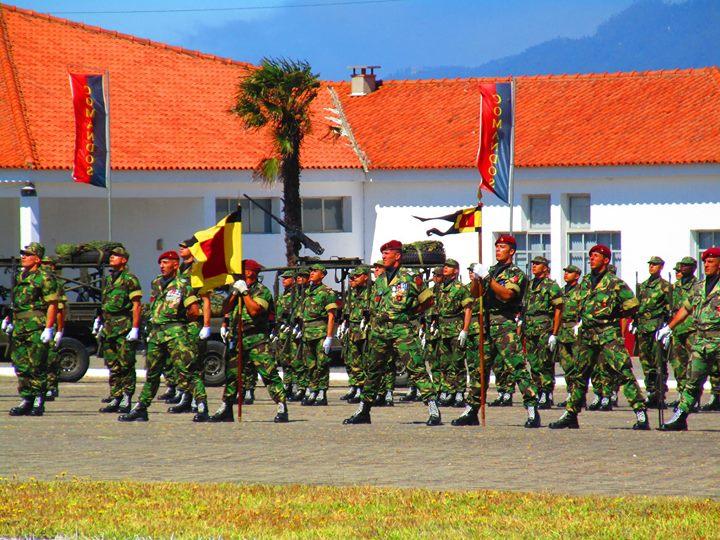 f12051e5c716e 29 de Junho 2017 at Regimento de Comandos Serra da Carregueira Sintra