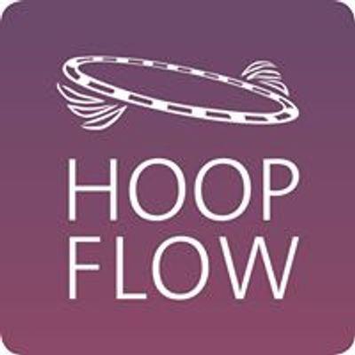 HoopFlow - Hoopdance in Oberösterreich