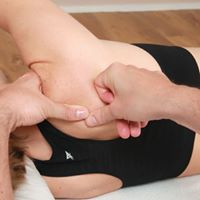 Fascial Release for Structural Balance Shoulders and Arms