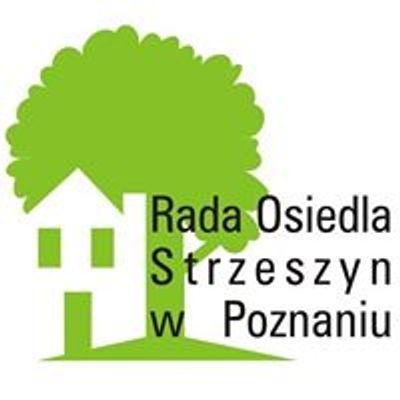 Rada Osiedla Strzeszyn w Poznaniu