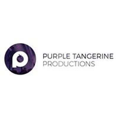 Purple Tangerine Promotions