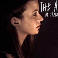 The Arsonists by Jacqueline Goldfinger