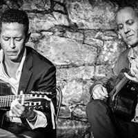 Eddie Gazani &amp Mike Bevan Live in Adelaide