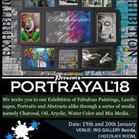 Portrayal18