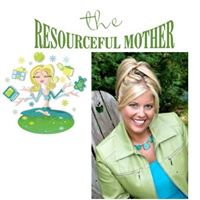 Mindful Parenting Talk Meredith Deasley The Resourceful Mother