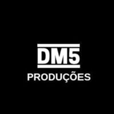 DM5 Produções