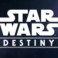 SW Destiny Q4 Tournament