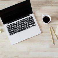 Training Workshops - Digital Marketing