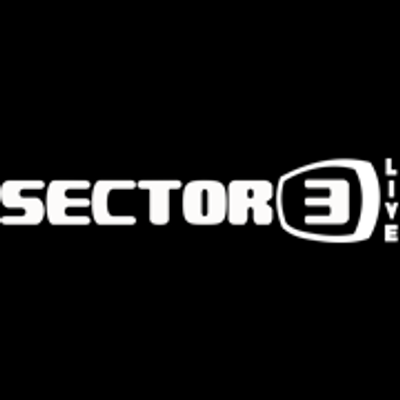 Sector3 Live