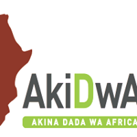 Akina Dada Wa Africa