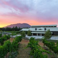 Boatique Winery