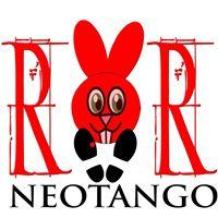 Roma NeoTango Festival