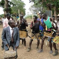 Uganda International Cultural Tourism Fair