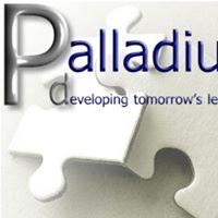 Palladium Training & Consultancy Limited